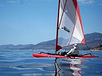 Name: 576473_155267941284463_442713354_n.jpg