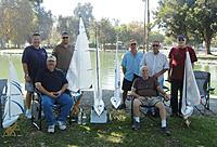 Name: Sierra MYC Bill, Tim, Garth, Al, Rick, Rick and Don.jpg