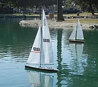 Name: Seawind Vic.jpg