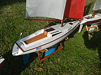 Name: Deck Wind Dancer.jpg
