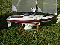 Name: Fairwind 900 by Kyosho.jpg