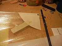 Name: DSCN4432.jpg