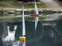 Name: Vics on the water.jpg
