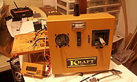 Name: 2012-12-14 20.58.01.jpg
