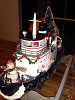 Name: IMG00071-20091219-1615.jpg