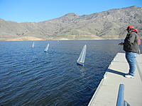 Name: DSCN4904.jpg