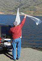 Name: Richard testing wind direction.jpg