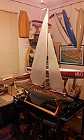 Name: 2013-02-11 17.10.15.jpg