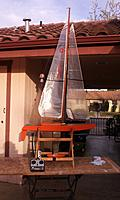 Name: 2013-02-16 16.26.01.jpg