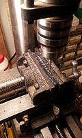 Name: Drilling.jpg