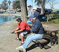 Name: Enjoying the day.jpg