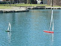 Name: Marc and Tims boats.jpg