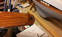 Name: 2013-02-26 15.51.12.jpg