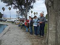 Name: Family walk ups trying rc sailing.jpg Views: 42 Size: 306.5 KB Description: Family walk ups trying rc sailing