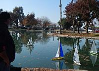 Name: Boats.jpg
