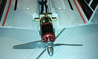 Name: Photo0007.jpg