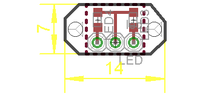 Name: led plate.png