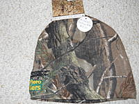 Name: CMK405_Realtree_2.jpg