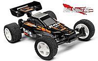 Name: HPI-Racing-Q32-Baja-Buggy-1.jpg Views: 3 Size: 85.5 KB Description: