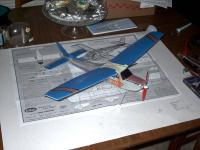 Name: sky cruiser 2.jpg