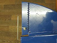 Name: hinges2.jpg