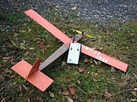 Name: Simplex_MR200_800.jpg