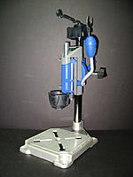 Our Review On Dremel 220-01 Rotary Tool Work Station For ...