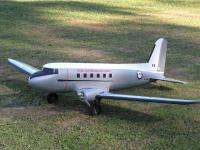 Name: dc3.jpg