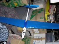 Name: blueglider.jpg