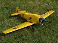 Name: harvard1.jpg