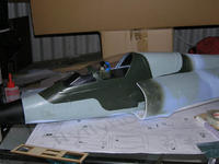 Name: singlecockpit.jpg