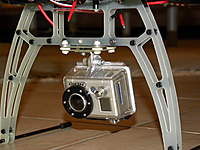 Name: GoPro near.jpg