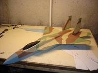 Name: F-15-002.jpg