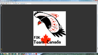 Name: Canada.png
