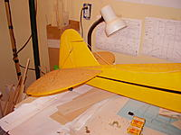 Name: rebuilding dad's cub 002.jpg