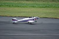 Name: side pocket in flight.jpg