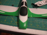 Name: IMG_3482.jpg
