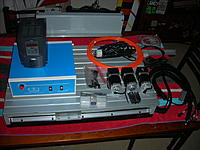 Name: DSCN0874.jpg