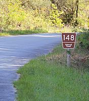 Name: IMG_4810.jpg
