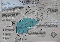 Name: IMG_4873.jpg