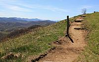 Name: IMG_4826 (3).jpg