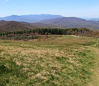Name: IMG_4846 (2).jpg