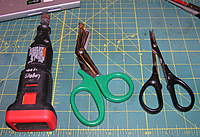 Name: P2130015.jpg