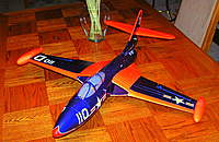 Name: P5020020.jpg