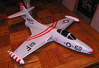 Name: P7100017.jpg