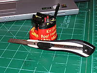 Name: PC140002.jpg