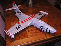 Name: P7080018.jpg