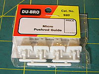 Name: micro pushrod guide (1).jpg
