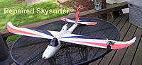 Name: Repaired Skysurfer (1).jpg