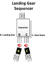 Name: JPEG Sequencer 2002.jpg